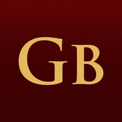 Grand Buffet - Houma, LA - Restaurants
