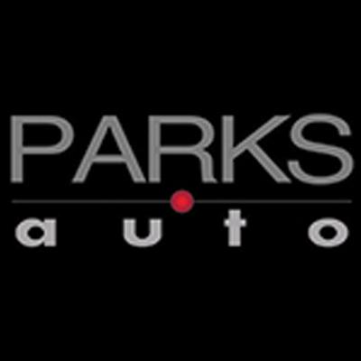 Parks Auto
