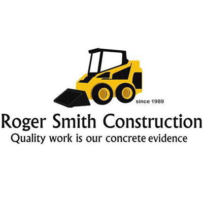 Roger Smith Construction Inc - Cedar Falls, IA - General Contractors