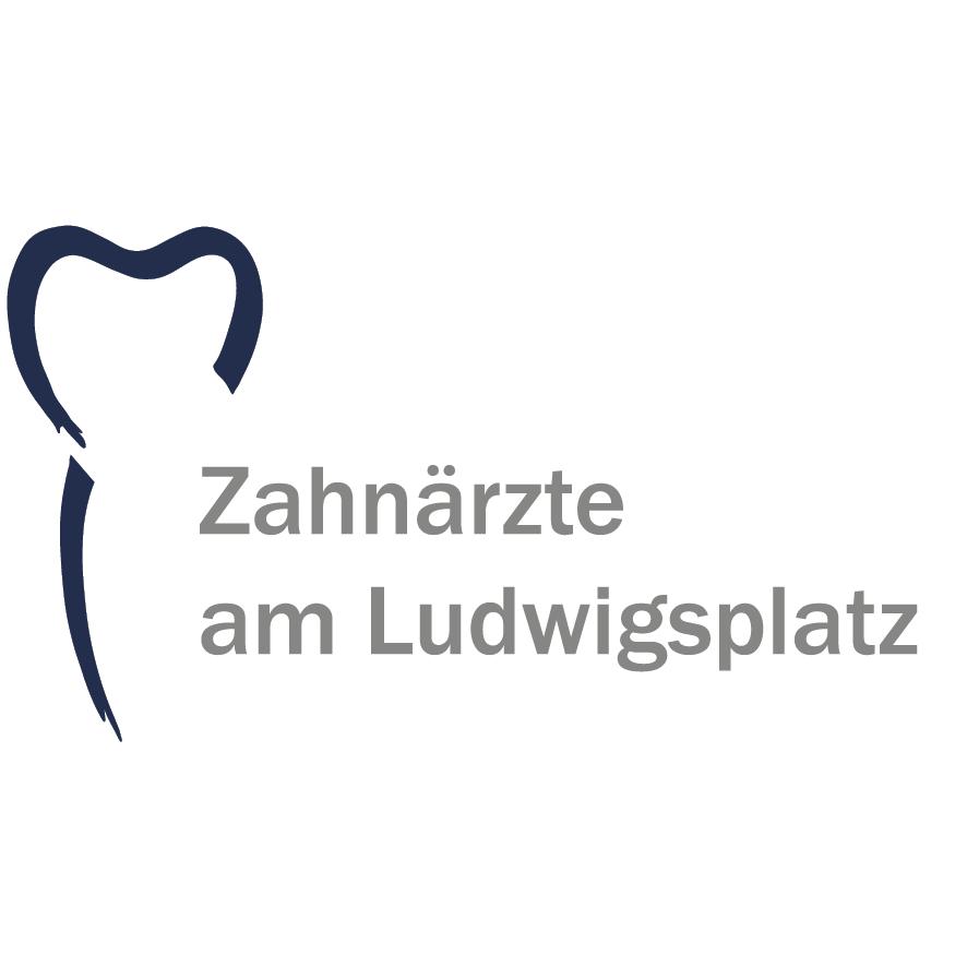 Bild zu Zahnärzte am Ludwigsplatz in Gießen