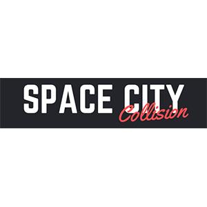 Space City Collision - Houston, TX 77014 - (281)444-3400 | ShowMeLocal.com