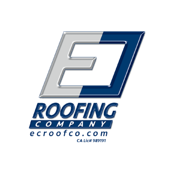Endterprize Roofing Services - Fontana, CA - Roofing Contractors