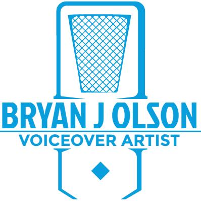 Bryan Olson Media