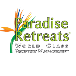 Paradise Retreats Property Management