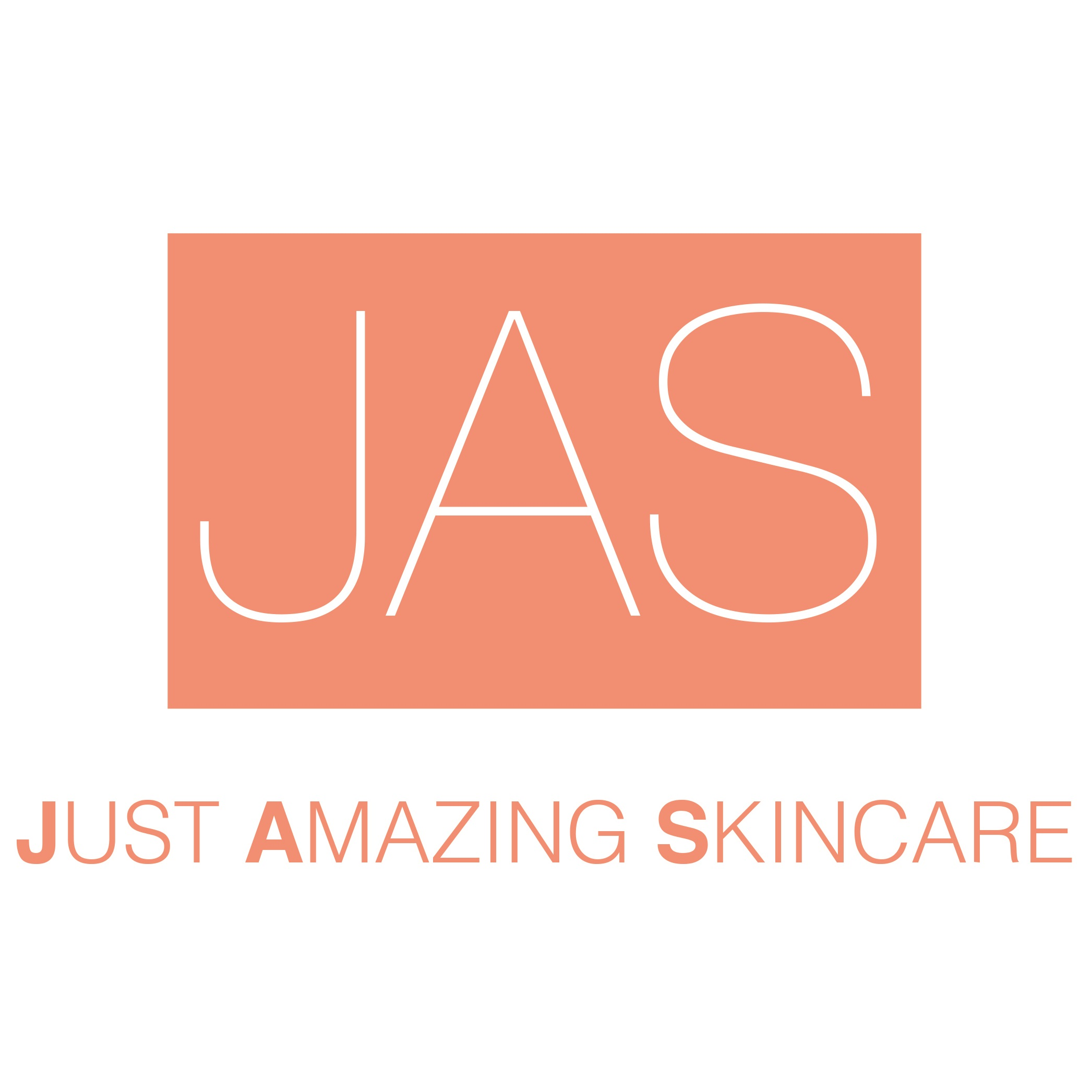 JAS - Just Amazing Skincare
