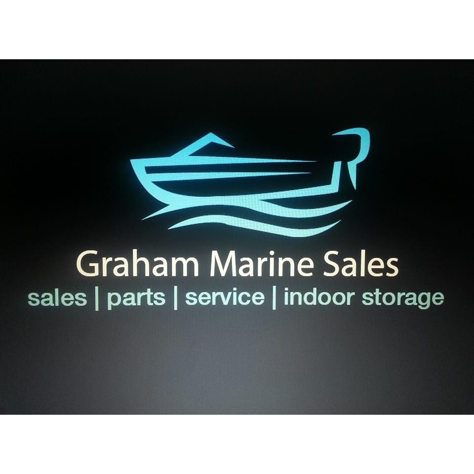 Graham Marine Sales - Graham, NC - Boat Dealers & Builders