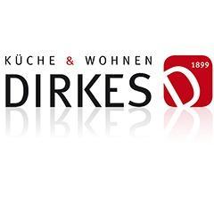 Bild zu Küche & Wohnen Dirkes in Dortmund