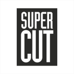 Kundenlogo Super Cut