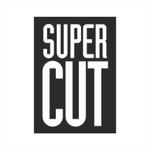 Logo von Super Cut