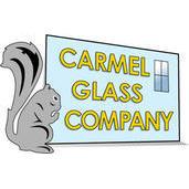 Carmel Glass Company