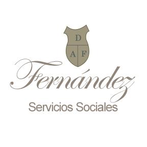 COCHERIA FERNANDEZ