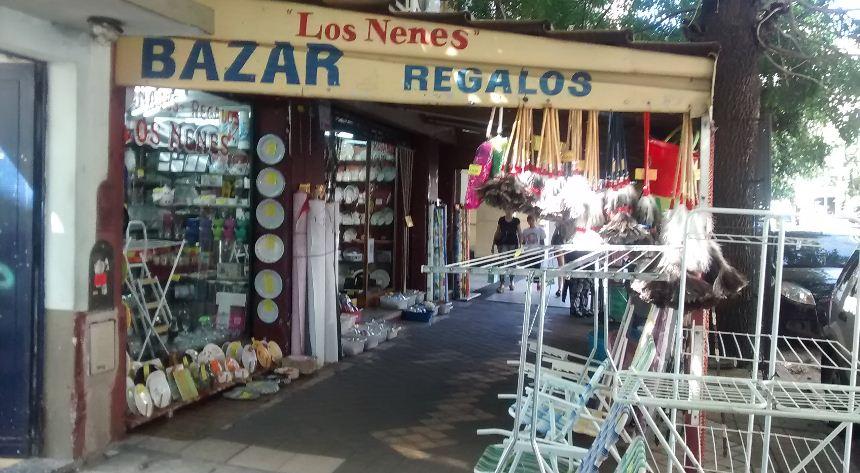 Bazar Los Nenes