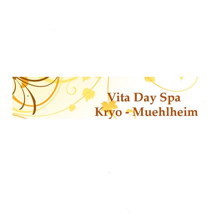 Bild zu Vita Day Spa - Naturheilpraxis und medizinische Ästhetik in Mühlheim am Main