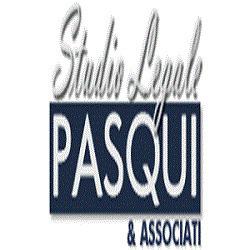 Studio Legale Pasqui & Associati