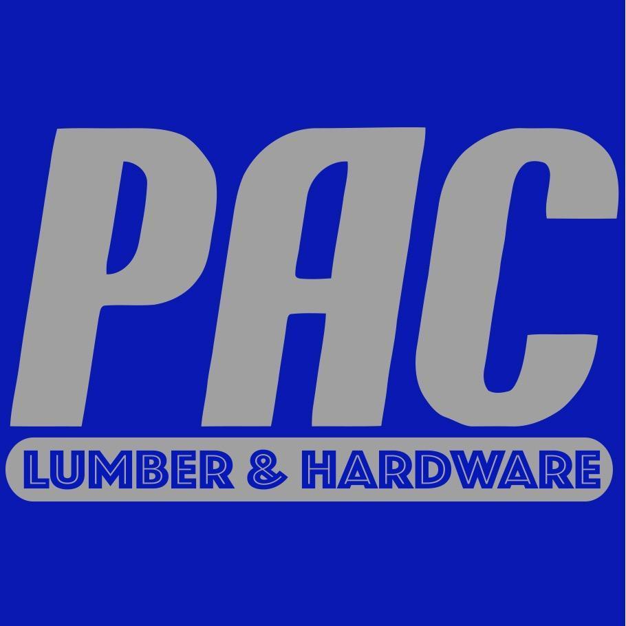 Pac Lumber & Hardware
