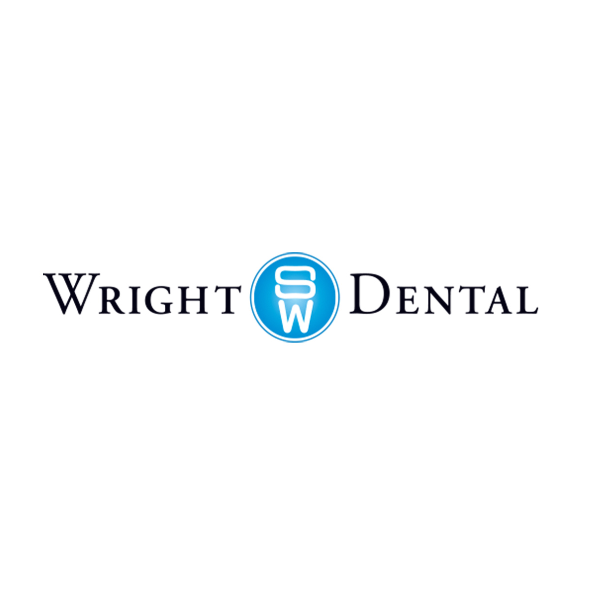 Wright Dental