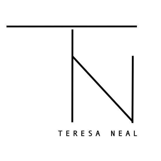Teresa Neal - Seaford, East Sussex  BN25 1QU - 07832 698333 | ShowMeLocal.com