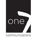 one7 communications