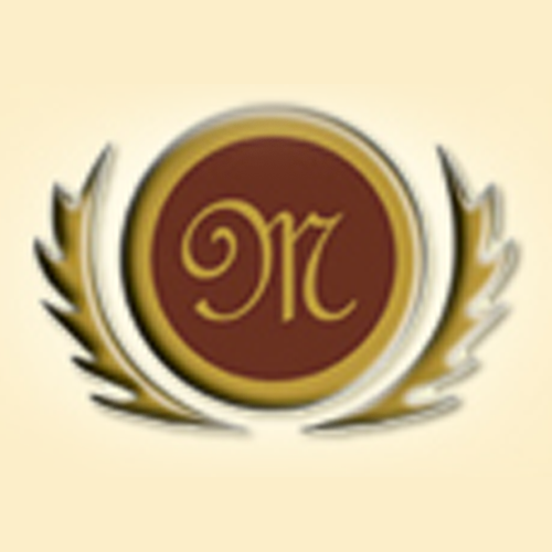 Marshall Funeral Home, Inc. - Ellwood City, PA - Funeral Homes & Services