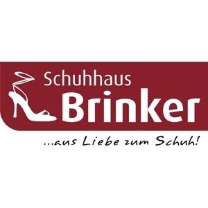 Bild zu Schuhhaus Brinker in Herne