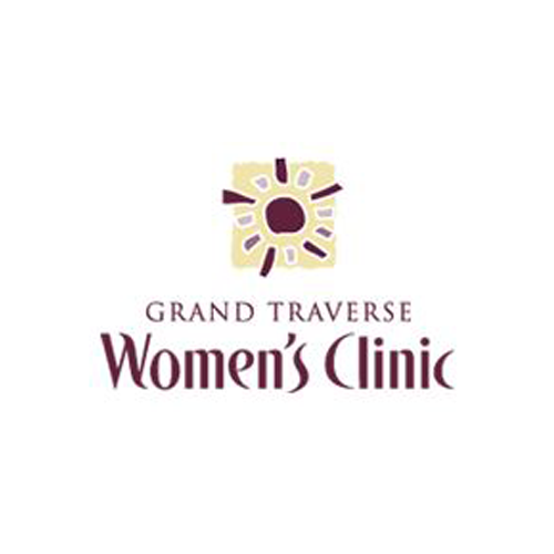 Traverse City Health Clinic