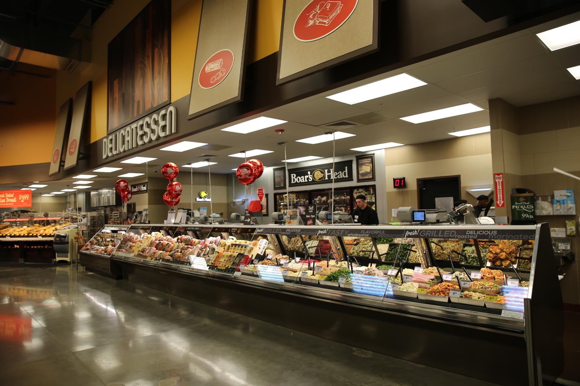 Natural Food Store Ogden Ut