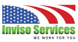 INVISO SERVICES