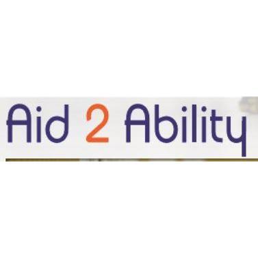 Aid 2 Ability - Glasgow, Renfrewshire G44 3PN - 01416 370837   ShowMeLocal.com