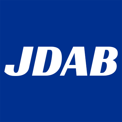 J D Auto Body - Verona, PA - General Auto Repair & Service