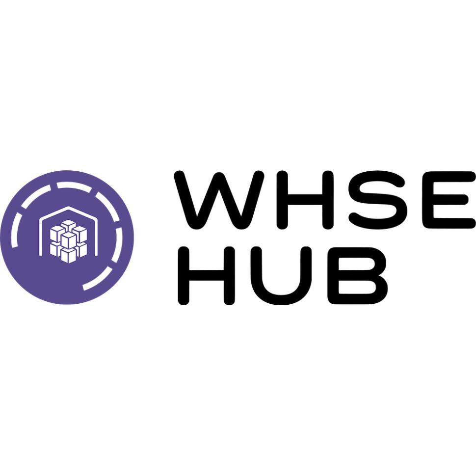 WHSE Hub - Miami, FL 33166 - (888)219-4544   ShowMeLocal.com