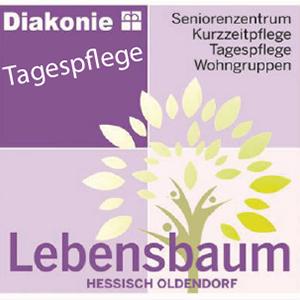 Bild zu Lebensbaum Hessisch Oldendorf gGmbH in Hessisch Oldendorf