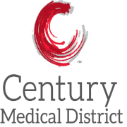 Century Medical District Apartments