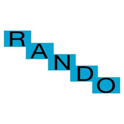 RANDO Rund um das Auto GmbH