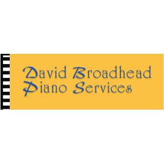 David Broadhead Piano Services - Huddersfield, West Yorkshire HD3 3FP - 01422 387401 | ShowMeLocal.com
