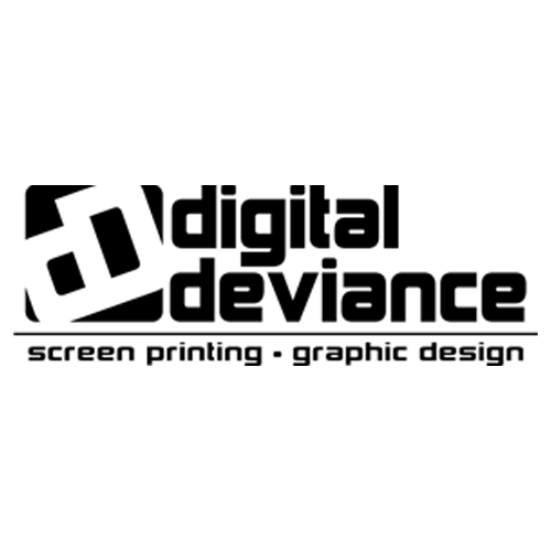 Digital Deviance - Wichita Falls, TX - Copying & Printing Services