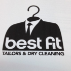 Best Fit Tailoring & Dry Cleaning