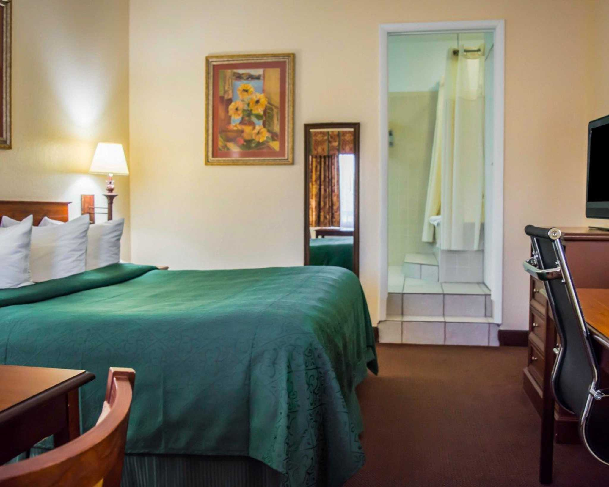 Quality Inn Coupons Near Me In Weeki Wachee 8coupons