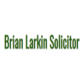 Brian Larkin Solicitor