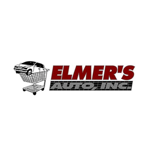 Elmer's Auto Inc. - Fountain City, WI - Auto Parts