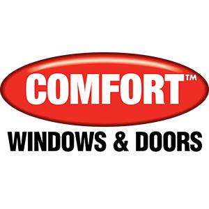 Comfort Windows & Doors