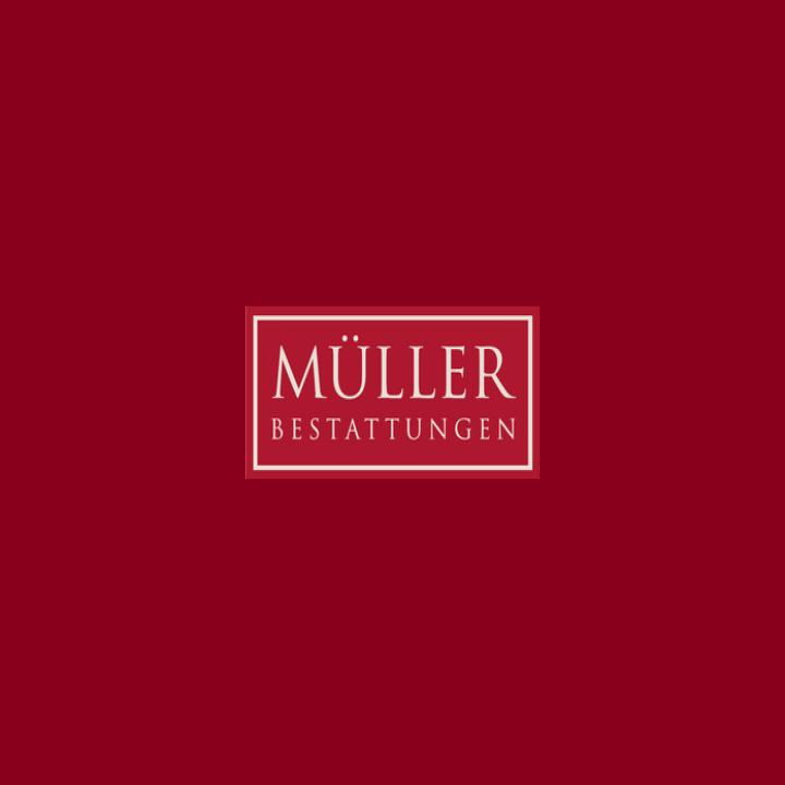Freiburger Bestattungsinstitut Karl B. Müller e. K. in Freiburg