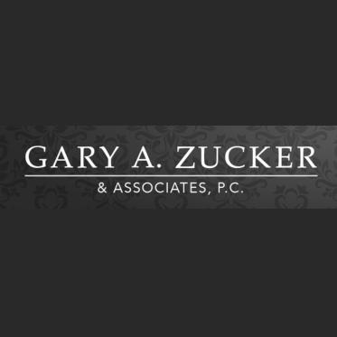 Gary A. Zucker & Associates, P.C.