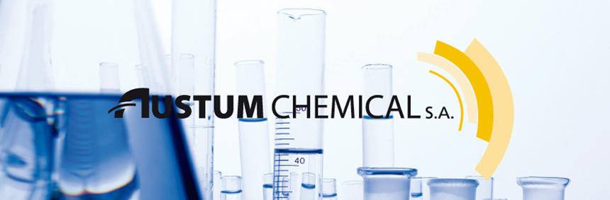 AUSTUM CHEMICAL SA
