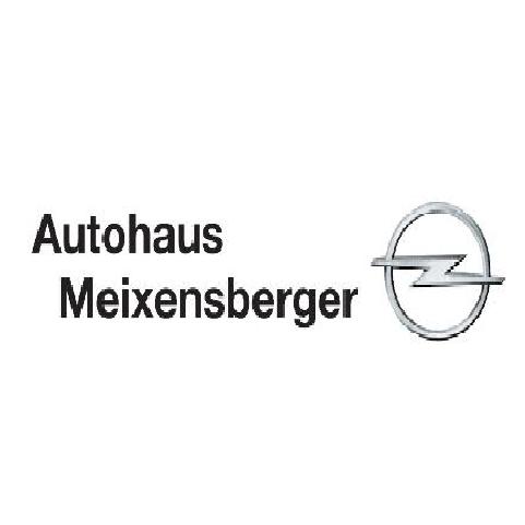 Autohaus Meixensberger