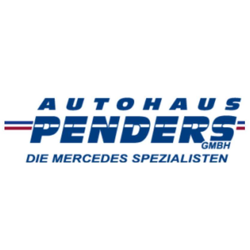 Bild zu Autohaus Penders Die Mercedes Spezialisten in Mönchengladbach