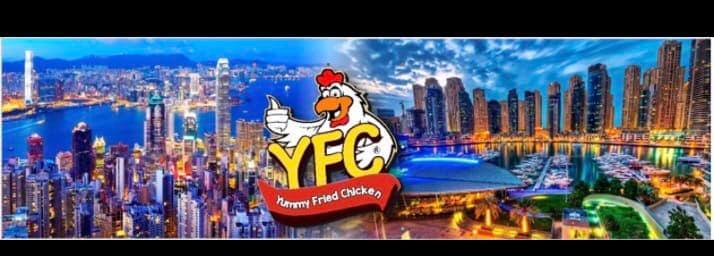 YFC Manchester 01613 370665