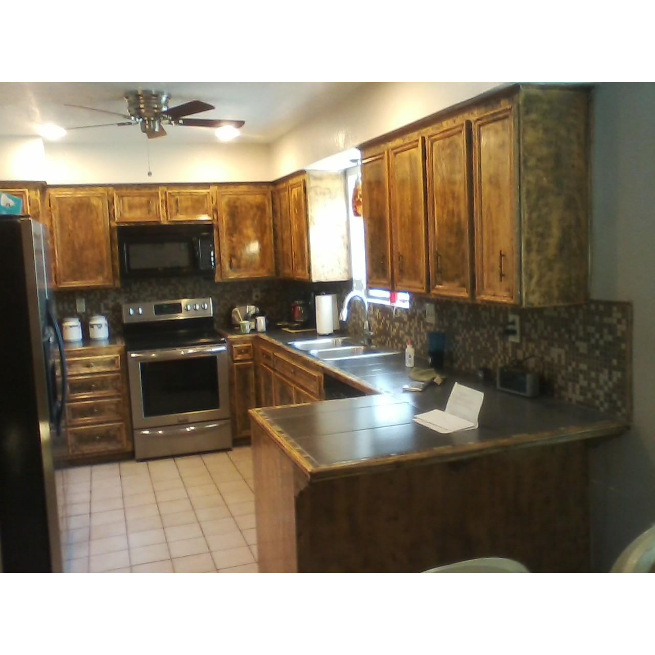 Flanders Home Service - Texas City, TX 77590 - (409)938-0088 | ShowMeLocal.com