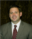 Farmers Insurance - Roy Cassada