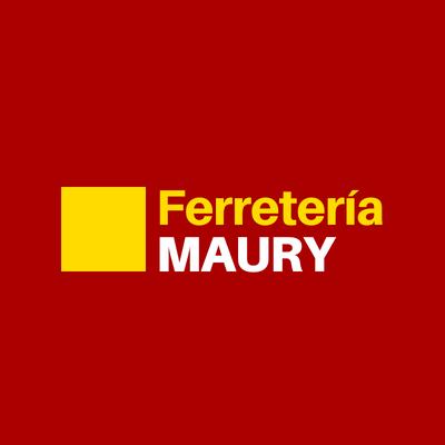 FERRETERIA MAURY
