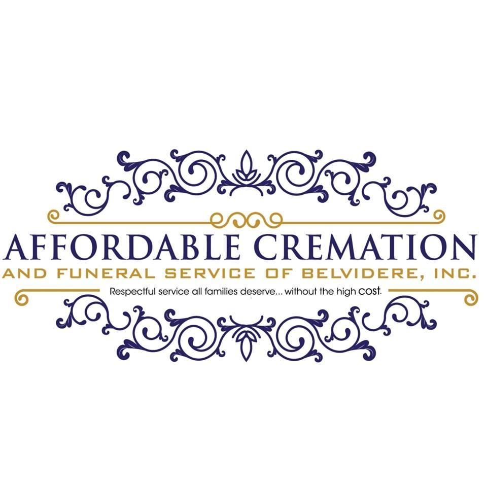 Affordable Cremation and Funeral Service of Belvidere, Inc. - Rockford, IL - Funeral Homes & Services